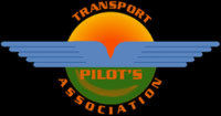 Transport Pilot's Association