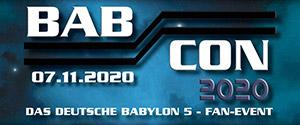 BabCon