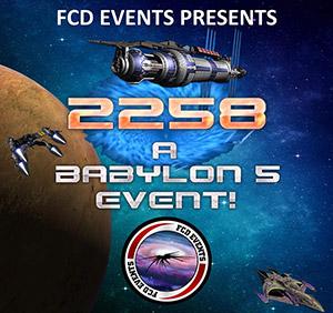 FCB Events