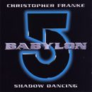 3. s�ria - Shadow Dancing